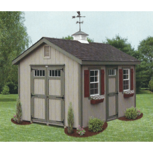 new-england-garden-shed